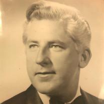 Bill Schweitzer