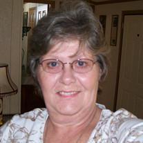 Rita M Ridgway