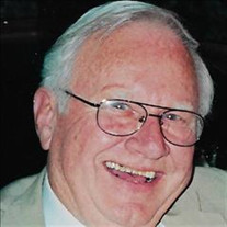 Harry Reinhart Freitag