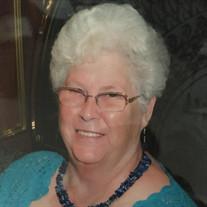 Susan L. Cain