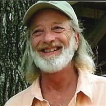 Bob Falk