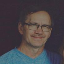 Kelvin  Brett  Bales