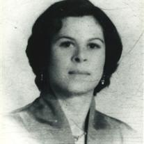 Julia Q. Espinoza
