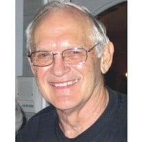 Robert W.  McClard