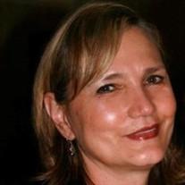 Linda Diane Goniotakis Doporto