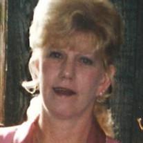 Phyllis C. Baranousky