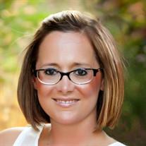 Tiffany Marie Gulick