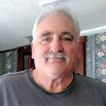 Billy R. Hall, Jr.