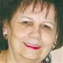 Eileen Campoli
