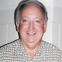 Albert Neal Aycock