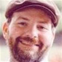 Matthew P. McDaniel