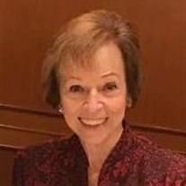 Bertha Gravois Belanger