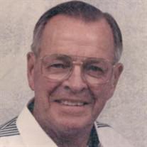 Gerard Abraham Roseboom