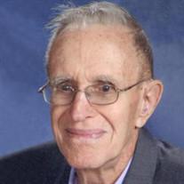 Rex Bragg