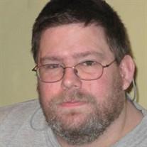 Jason David Haines