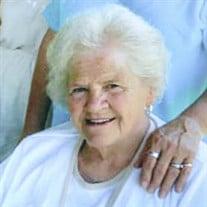 Barbara Channells