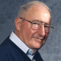Marion (Skeeter) Pacukewicz