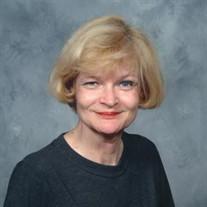 Lynn Alyce Oliveri