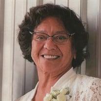 Janet Lee Noonan