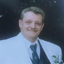 Peter Partanen