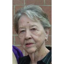 Janet Brinkert