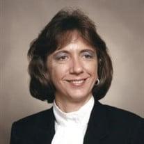 Barbara Jean Hansen