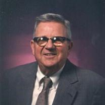 Lorin A. Bryer