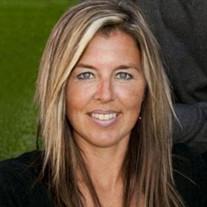Heather Lee Thompson