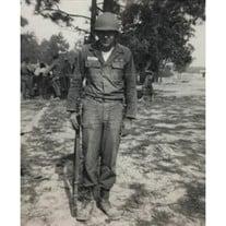 John Roy Bevins III