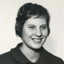 Barbara Misner