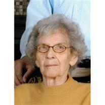 June Bobish