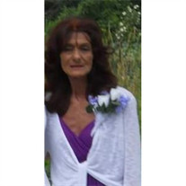 Judith Kay Dimock