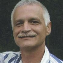 Timothy L Lafler