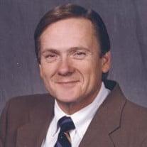 Jack Joseph Buckallew