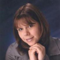 Lori Blakely