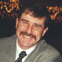 Kenneth Allen Fowler
