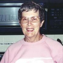 Dorothy J. Amidon