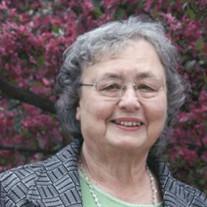 Karen Kay Tooley