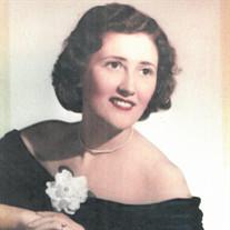 Angelina Oratorio
