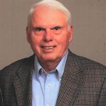Daniel Duane Sveller