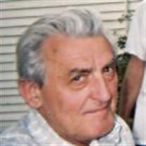 Mr. Dominic Masoero