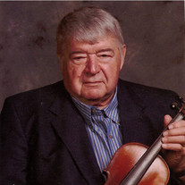Larry  R. Rader