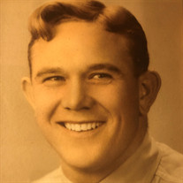 George W. Thomas, Jr.