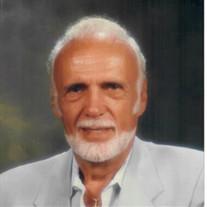 Gus J. Nichols