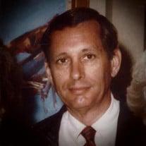 Milburn K Noell Jr.