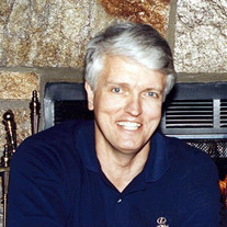 Michael B.  Arasim