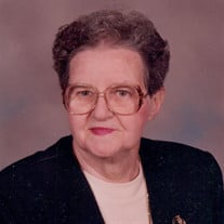 Lois I. Klein