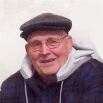 Ronald Larry Schmidt