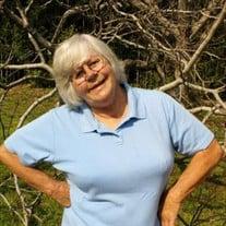 Dorothy C. Nentrup