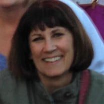 Mrs. Teresa Lynne Duvall